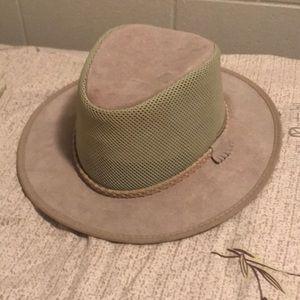 Other - Women's Cowboy Hat